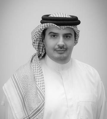 Mr. Ahmed Alshehabi