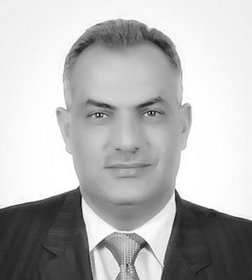 Mr. Jamil Isa Salman
