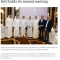 17 MAY 2019 BIZBAHRAIN