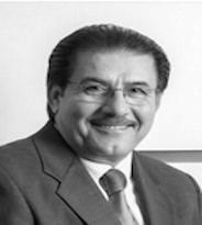 Mr. Ahmed Abdulla Nuruddin