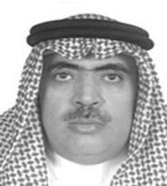 Mr. Farooq Mahmood Al Mahmood