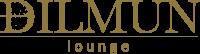 Dilmun Lounge Logo