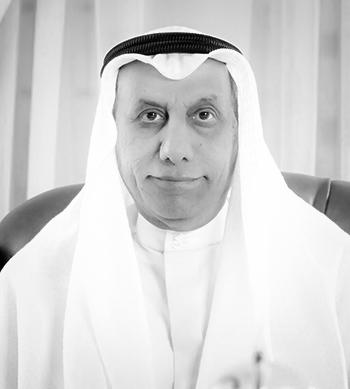 Mr. Jalal Mohammed Jalal
