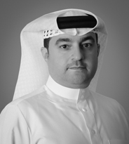 Mr. Mohamed Kahlil Ahmed