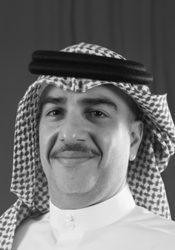 Mr. Nabeel Khalid Kanoo